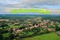 Hohenbocka