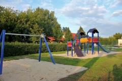 öffentl. Spielplatz